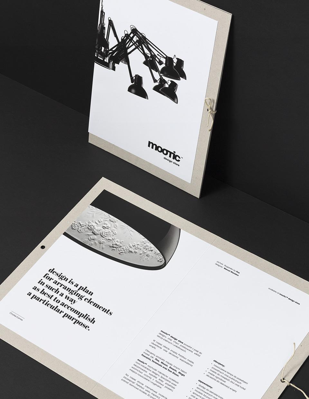 Mootic For Brands Studio